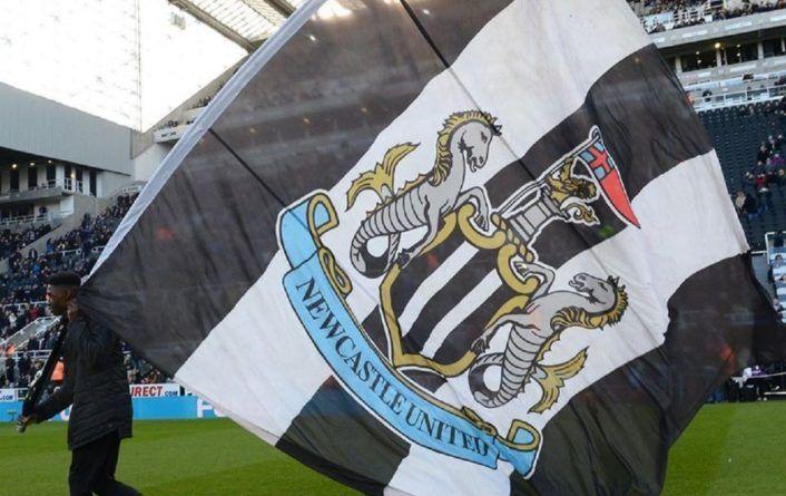 АПЛ одобрила продажу футбольного клуба «Ньюкасл»
