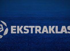 Польский чемпионат покажут в 16-ти странах