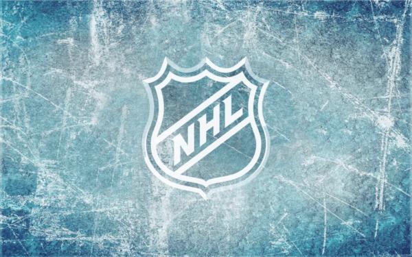 Игрокам НХЛ разрешили в начале июня вернуться в тренировочные центры