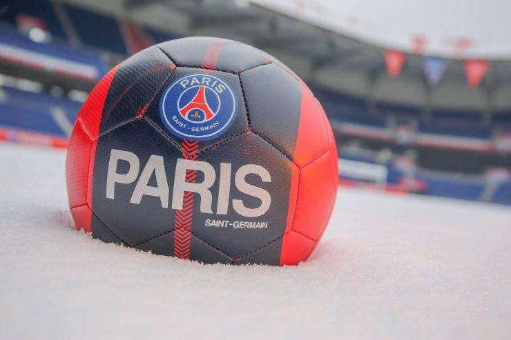 Французский врач рассказал о депрессии игрока ПСЖ из-за досрочного прекращения сезона