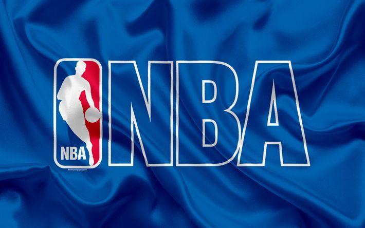 НБА возвращается в июле!