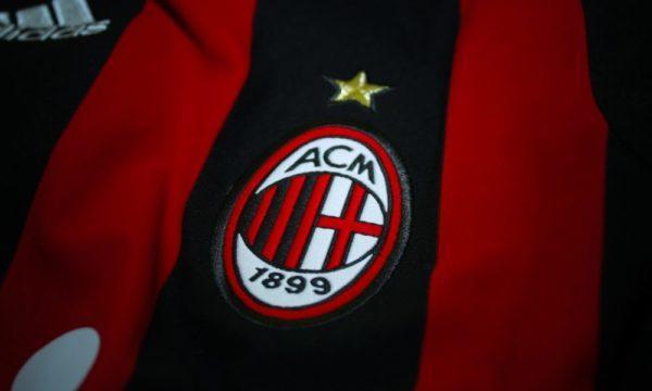 Ибрагимович возобновил тренировки в общей группе Милана