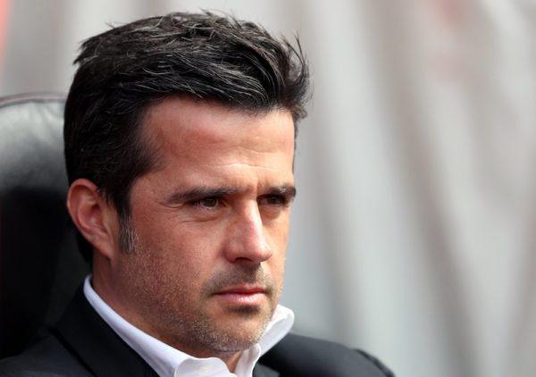 Марку Силва не сомневается, что заслужил еще один шанс в АПЛ