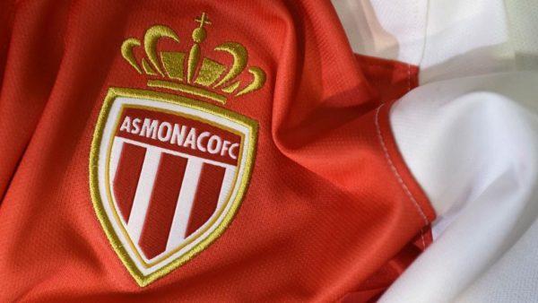 Монако начал масштабную чистку состава
