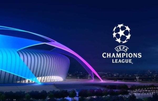 СМИ: финал Лиги чемпионов примет Лиссабон
