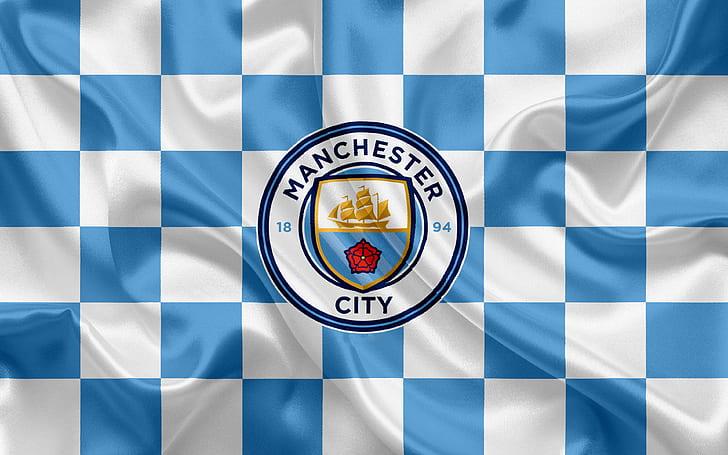 Названа дата рассмотрения апелляции Манчестер Сити