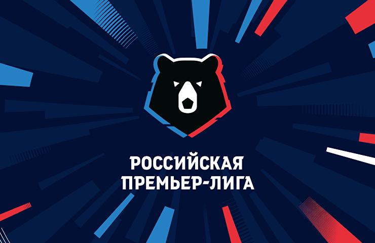 Краснодар опять проиграл, Урал шокировал Динамо